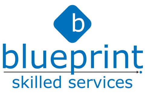 Blueprint skilled services colorado commercial contractors buyers blueprint skilled services malvernweather Gallery