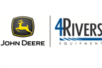 4Rivers Equipment, LLC