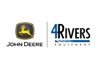 4Rivers Equipment - Ft Collins