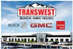 Transwest Buick GMC Isuzu