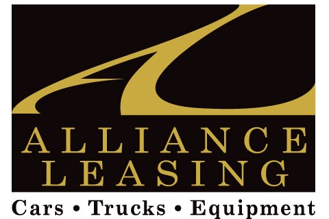 Alliance Leasing Corp.