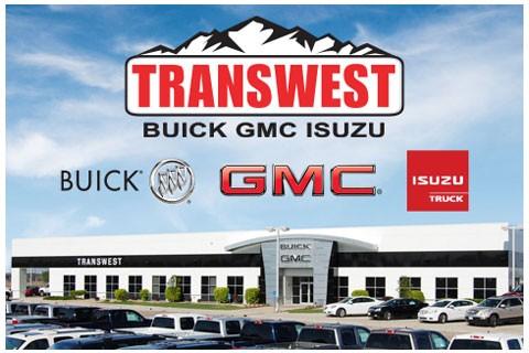 Spotlight Listing Colorado Commercial Contractors Buyers Guide